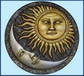 SunMoonBlue2